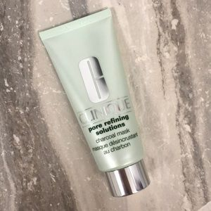 Clinique Pore Refining Solutions Mask